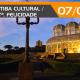 curitiba-cultural-07-04