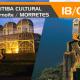 curitiba-cultural-MORRETES-18-05