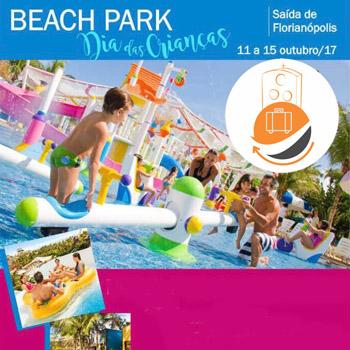 beach-park-1