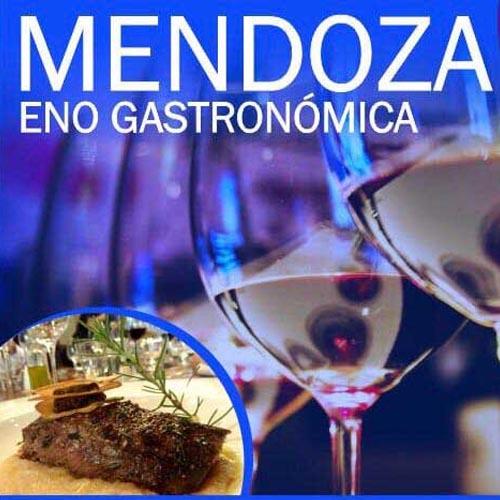 mendonza