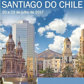 santiago-do-chile-2