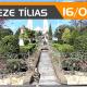 turismo-por-treze-tilias