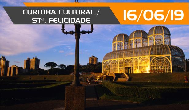 curitiba-cultural-16-06