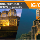 curitiba-cultural-MORRETES