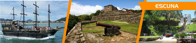 escuna-florianopolis