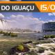 foz-do-iguacu-15-02