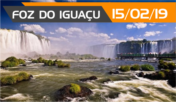 foz-do-iguacu-15-02