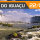 foz-do-iguacu-22-03