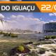 foz-do-iguacu-22-03