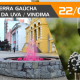 serra-gaucha