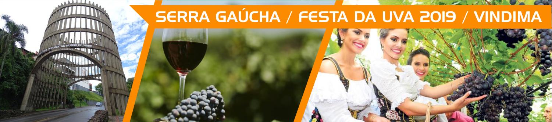 turismo-serra-gaucha-festa-da-uva-vindima
