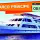 barco-principe-01