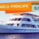 barco-principe2