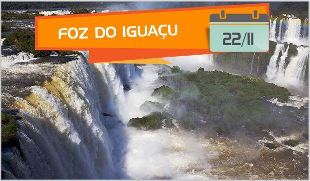 foz-do-iguacu-04