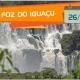 foz-iguacu-4