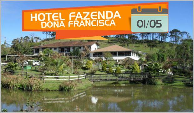 hotel-fazenda-dona-francisca