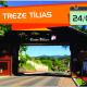 treze-tilias