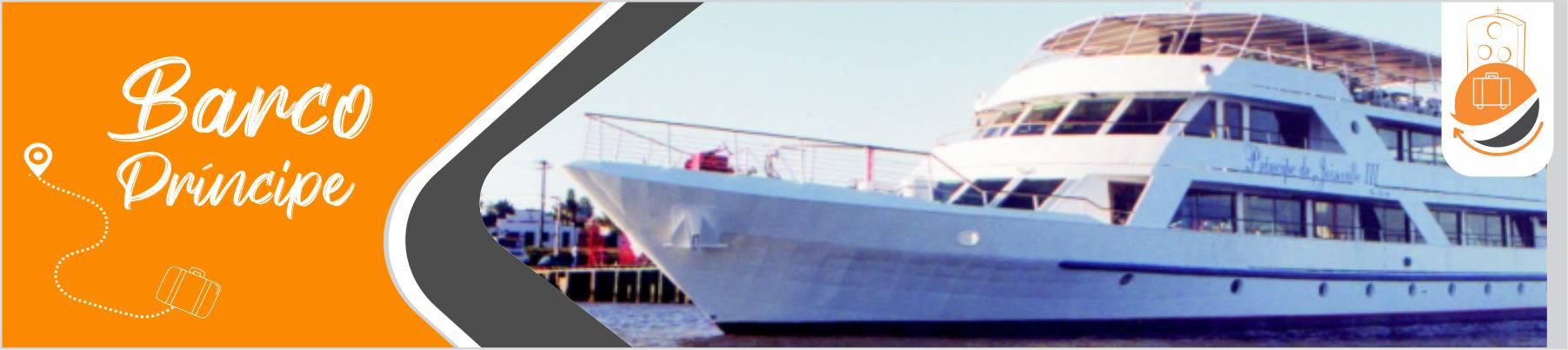 barco-principe
