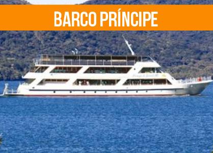 barco-principe1