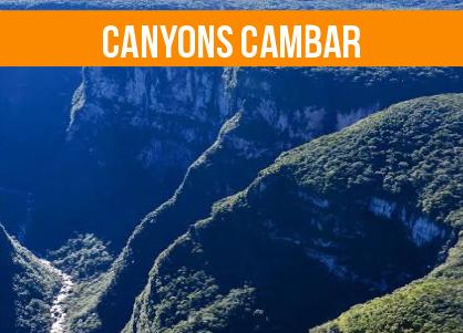 canyos-cambar01