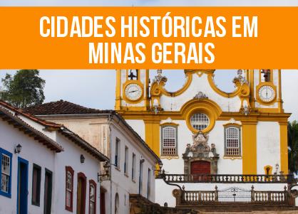 cidades-historicas-minas