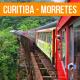 curitiba-morretes1