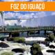 foz-do-iguacu01