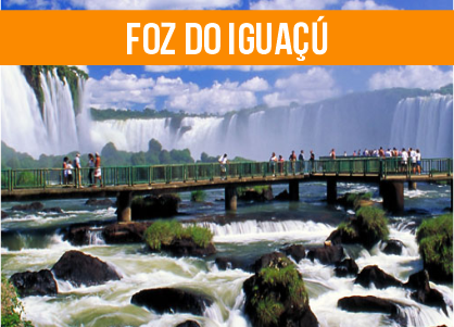 foz-do-iguacu01