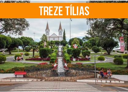 treze-tilias01