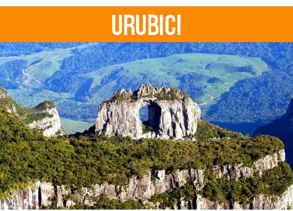 uribici2